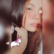 dayanna1003's profile photo