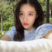 li01909's profile photo