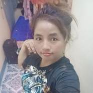 userkrce4651's profile photo