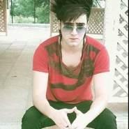 surajs881's profile photo