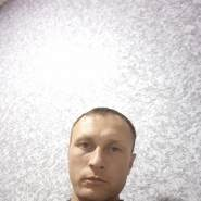 petrk22's profile photo