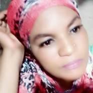 jamilahm512596's profile photo