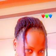 queenf388328's profile photo