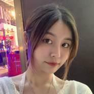 hongl235294's profile photo