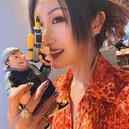 ShiwanLin's profile photo