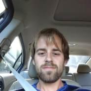joelh11's profile photo