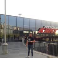 mehdil93's profile photo