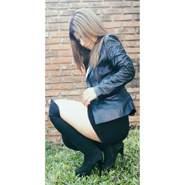 claryy20298's profile photo