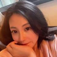 mjb9134's profile photo