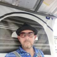 guillermodelgado's profile photo