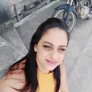 marleneg54368's profile photo