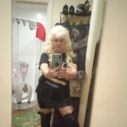 elenas772343's profile photo