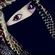 bok6678's profile photo