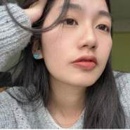 userkil107728's profile photo