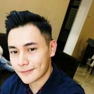 frankwilliam846088's profile photo