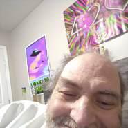 jerrysederes19's profile photo