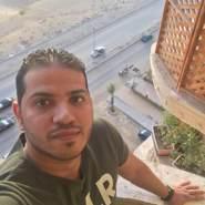muhammeda809924's profile photo