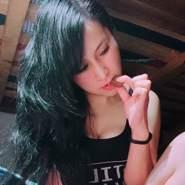 judithc686228's profile photo