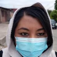 Eleen36's profile photo