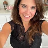 kate558986's profile photo