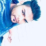 amant632096's profile photo