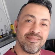 marquinhosa921654's profile photo