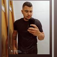 thiagof496943's profile photo