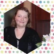 marinal961034's profile photo