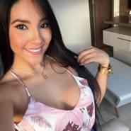 angelica949104's profile photo