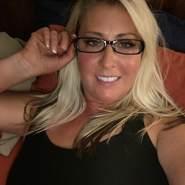 gretchen11522's profile photo