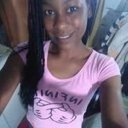 gracielaa130601's profile photo