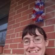 bridget862496's profile photo