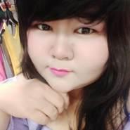 lingeelovescoop5's profile photo
