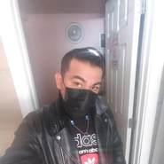 qiruz5's profile photo