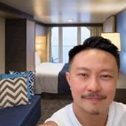benedict543's profile photo