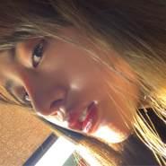 lelandm136950's profile photo
