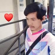 wichianw648740's profile photo