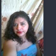 dairene436703's profile photo
