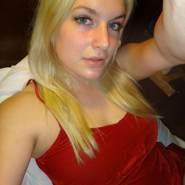 owoeyef960425's profile photo