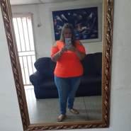 draa764's profile photo