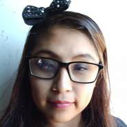 beeliab's profile photo