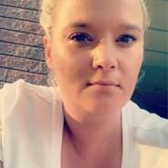 sharonf348790's profile photo