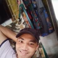 ducp269336's profile photo