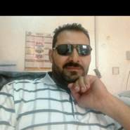 mhmd52090's profile photo