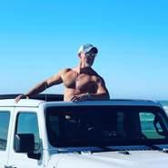 johnm763625's profile photo