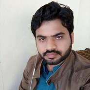ask3201's profile photo