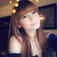 linda307967's profile photo