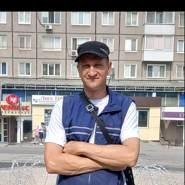 aleksandr243621's profile photo