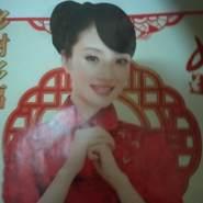 jam4305's profile photo