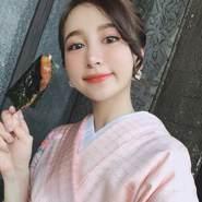 yuyul03's profile photo